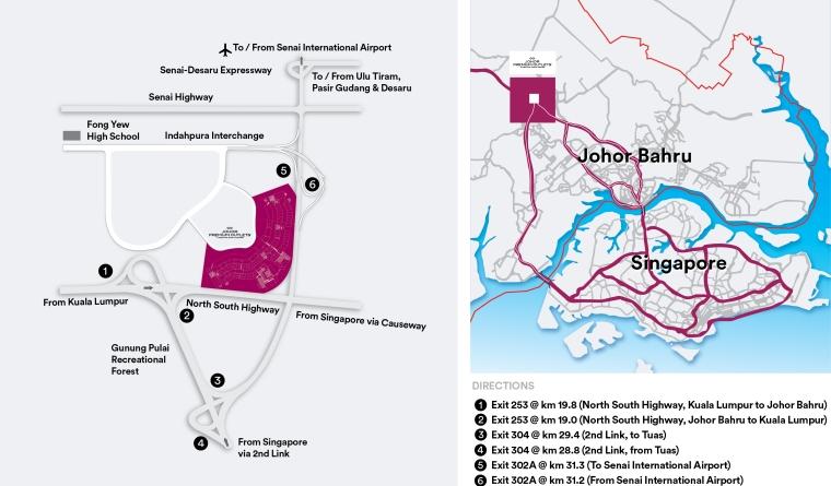 JPO Map 2015 copy